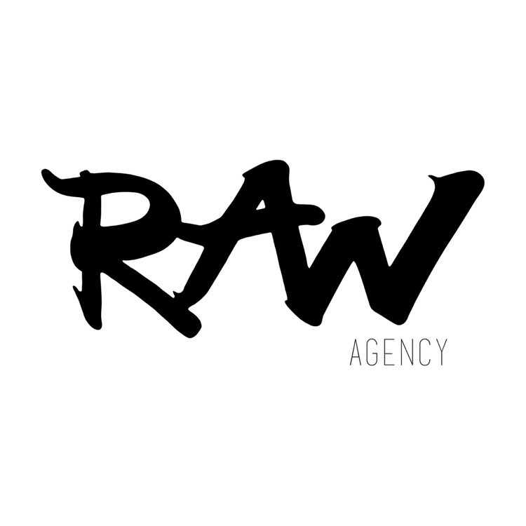 RAW Agency Csapata